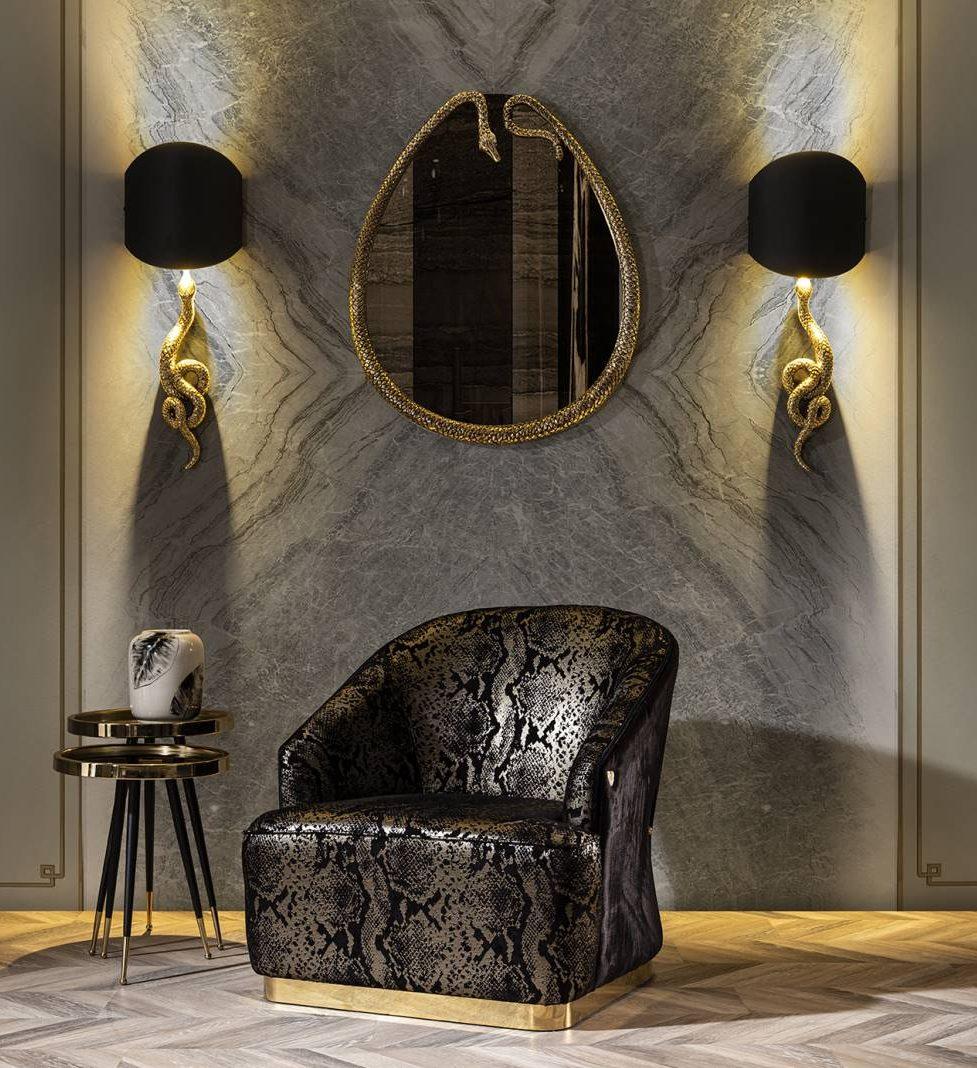 Luxmood Furniture